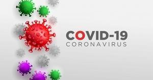 新型コロナワクチン接種を院内で始めます! - BLOG OF Y's