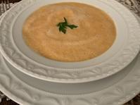 スープ 色々 - ダイアリー