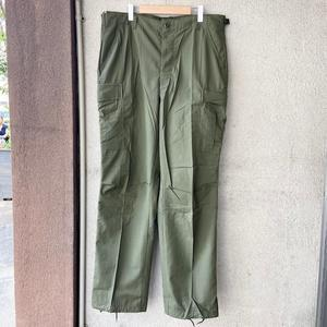 Jungle Fatigue Pants - TideMark(タイドマーク) Vintage&ImportClothing