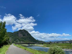?水曜半額デー - 狩野川スタッフブログ