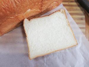 美濃加茂製パン処 わかおの食パンをトーストにしてみた - 岐阜うまうま日記(旧:池袋うまうま日記。)