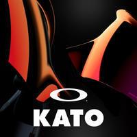 速報!オークリーの超プレミアサングラス「KATO」のご予約受付開始! - 自転車屋 サイクルプラス note