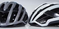 KASKのVALEGRO限定カラーのご紹介 - 自転車屋 サイクルプラス note