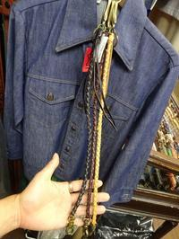 隠れた人気商品も再入荷中 - 上野 アメ横 ウェスタン&レザーショップ 石原商店