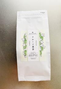 汗だく💦 - Select shop Blanc