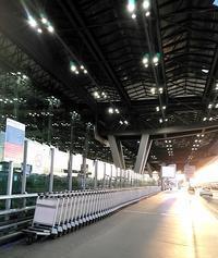 バンコクから日本へ、そして隔離終了 - Sheen Bangkokのジュエラーライフ