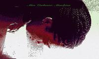 オリンピック終わる・・・ チョ-昔カラノ大フアン - みーすこるびじぇもんどりあん   -Mies Corbusier Mondrian-
