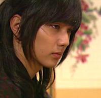 ユ・スンホ ニム、お誕生日おめでとう♡〜その美貌と「メモリスト」血管とフードの魅力、他〜 - 2012 ユ・スンホとの衝撃の出会い