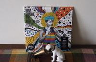 """このアルバムに気づいたのはマディ・ウォーターズのおかげです(NINA SIMONE   THE MONTREUX YEARS) - swingin' godzilla ! (Kouichirou """"ゴジ"""" Okada)"""