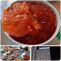 ホテルウイング旭川の朝食ビュッフェ - 気ままな食いしん坊日記2