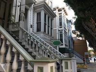 サンフランシスコで博多ラーメン - ちょっと田舎暮らしCalifornia