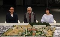 『山田洋次の青春』(ドキュメンタリー) - 竹林軒出張所