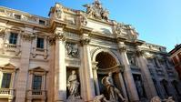 2019年イタリア旅⑩⑩ フィレンツェ1日目午前 - あひる日記