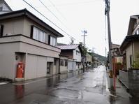 長野そぞろ歩き・上諏訪:気になるもの - 日本庭園的生活