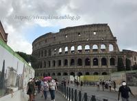Roma - お義母さんはシチリア人