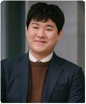 キム・ミンソク - 韓国俳優DATABASE