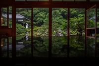 青岸寺 - gathering