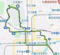 北大散歩 - びぃのブログ