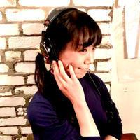 「音楽のはなし」過去配信一覧【radiotalk 石井舞のラジオ】 - my green room