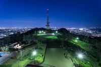 第52回湘南ひらつか観光風景写真コンクールで入選しました! - SONY A-mount E-mount