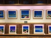 Hiroshi Nagai Exhibition - サイキック迷子
