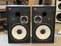 JBL「4312B」ウーファーの張替修理 - 僕たちのオーディオ by SOUND PIT