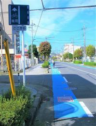 交通ルール - Otono123's Blog