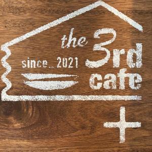 3rd cafe@2 - プリンセスシンデレラ