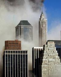 Sept 11/5度目のデリバリー - 2度目のリタイア後のライフ