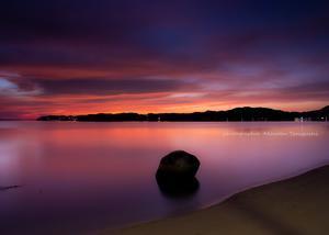 糸島の景~いとしまのしらべ⑤⑧ - 糸島の景~いとしまのしらべ~