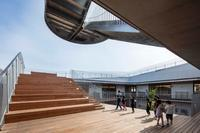Architecturephoto 掲載 - 株式会社三浦工務店 公式ブログ