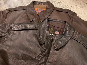 9月18日(土)マグネッツ大阪店秋スーペリア入荷日!!#2 U.S.AirForce編!! A-2 Type,CWU-45/P,CWU-44/P,PoliceJKT,MA-1,!! - magnets vintage clothing コダワリがある大人の為に。