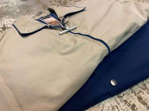 9月18日(土)マグネッツ大阪店秋スーペリア入荷日!!#5 Outdoor編Part2!! Mighty-Mac,BANANA EQUIPMENT,Powderhorn,THE NORTH FACE! - magnets vintage clothing コダワリがある大人の為に。