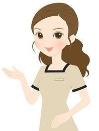 顔を治したい - 林幸千代 ブログ 世界で一番あなたがキレイ