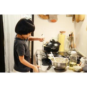 わたしのキッチン保存容器えらび。メリットとデメリット② - FU-KOなまいにち