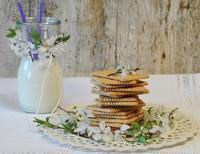 ☆食事記録にハマる… - 更年期障害で引きこもり主婦のブログだけど読む?