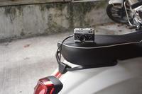 9月の1本目 ローライ35 - 絵で見るカメラ + plus