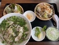 #バンコク から #ハノイ へ。(From #Bangkok to #Hanoi . ) - ベーシスト高橋竜奮闘記!