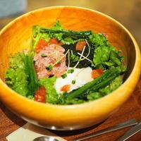 『みのりカフェ エスパル仙台店』でモーニング - marianne memorandum