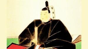 将軍になれなかった男・徳川3代将軍家光の実弟「徳川忠長」 - 長州より発信
