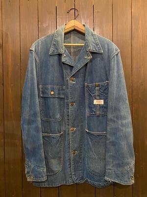 マグネッツ神戸店 スウェットの上におススメです! - magnets vintage clothing コダワリがある大人の為に。