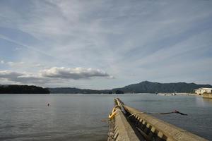 しょかたま山田湾 - ちわりくんのありふれた毎日III