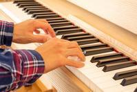中高年の生徒さん、大募集です! - Music and my life ーえんどうピアノ教室 ー清瀬のピアノ教室&日々徒然日記