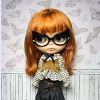 モモリータのお人形服講座 残席わずか - ヴォーグ学園天神校ブログ
