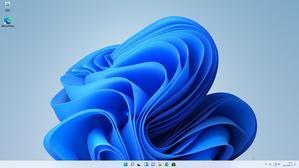 Windows11 を試してみた - くまさんの備忘録