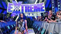 サーシャ・バンクスがサマースラム欠場について「話すことは何もない。」と述べる - WWE Live Headlines