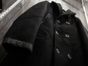 マグネッツ神戸店 9/29(水)冬Vintage入荷Ⅰ! #2 Trad Item!!! - magnets vintage clothing コダワリがある大人の為に。