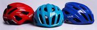 MOJITO³ カプセル・コレクション第二弾 - 自転車屋 サイクルプラス note
