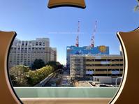 シェラトングランデ東京ベイ滞在記③〜トイストーリー・ホテル〜 - 旅するツバメ                                                                   --  子連れで海外旅行を楽しむブログ--