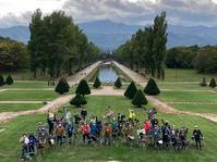 ブロンプトンミーティングin北海道2021 - ShugakusoCycle(秀岳荘自転車)